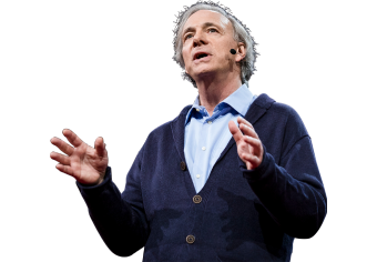 Ray Dalio TED Talk